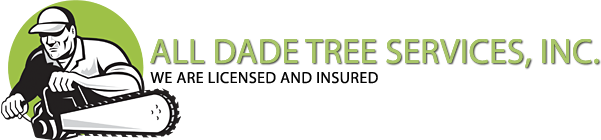 All Dade Tree Services